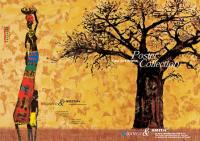 Láminas Baobab