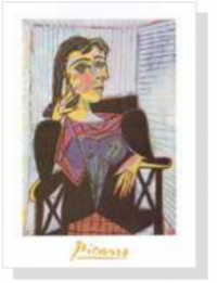 Pósters Picasso