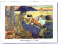 Láminas Gauguin