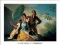 Láminas Goya