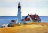 Láminas Hopper
