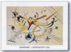 Láminas Kandinsky