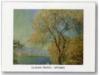 Láminas Monet