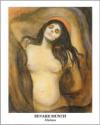 Làmines Munch