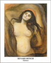 Láminas Munch