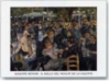 Láminas Renoir