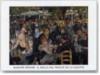Làmines Renoir