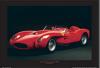Fotografía Ferrari