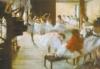 Láminas Degas